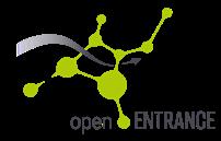 Docs/open_entrance.png