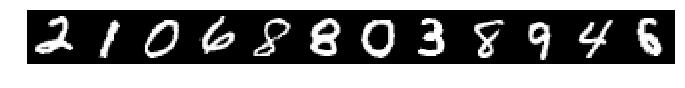 tutorial_files/tutorial_18_0.png
