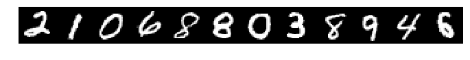 tutorial_files/tutorial_2_0.png